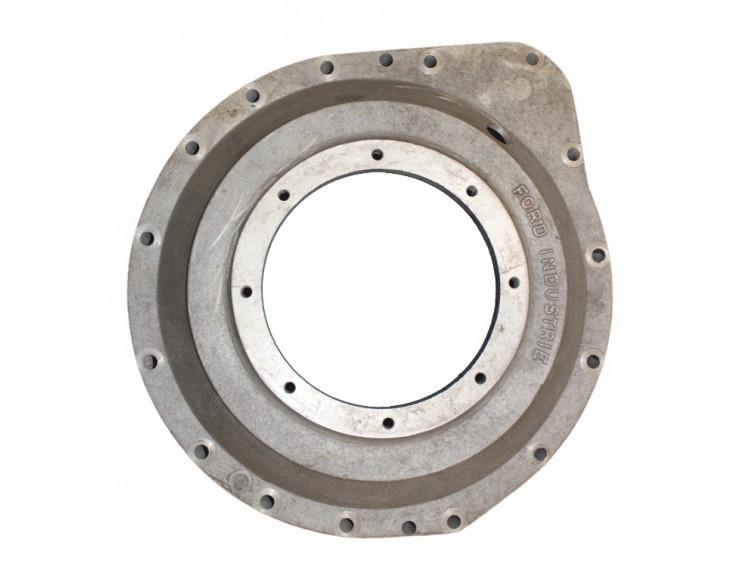 Dzwon do silnika FORD 4 i 6 - cylindrowych SAE 7