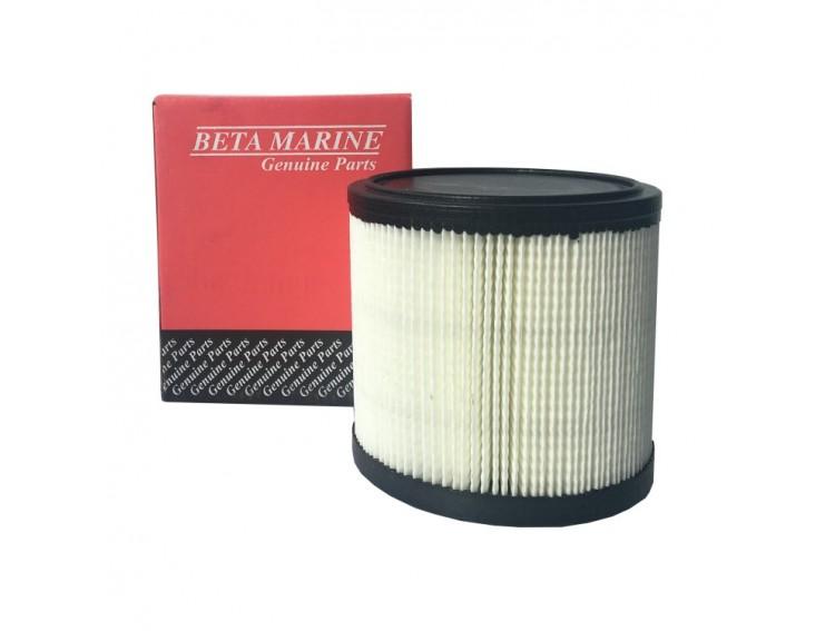 Filtr powietrza Beta 57-105