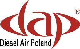 Diesel Air