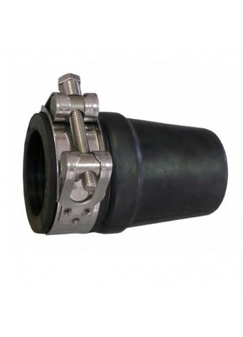 DGUM-25 - Dławica gumowa 25mm -