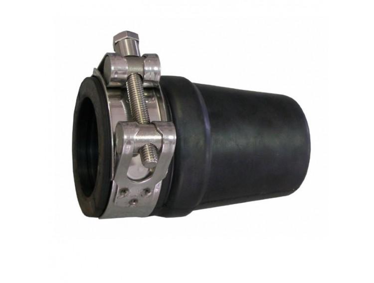 DGUM-40 - Dławica gumowa 40mm -