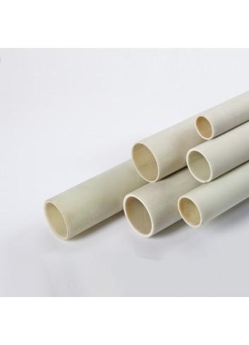 Rura stewowa ⌀35 z epoksydu - 60cm