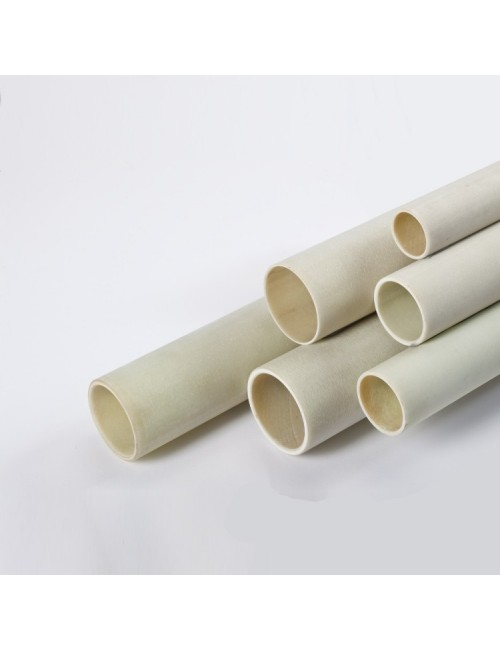 EPOXY600-35 - Rura stewowa ⌀35 z epoksydu - 60cm -