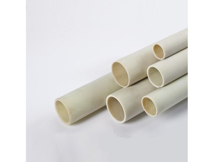 EPOXY600-40 - Rura stewowa ⌀40 z epoksydu - 60cm -