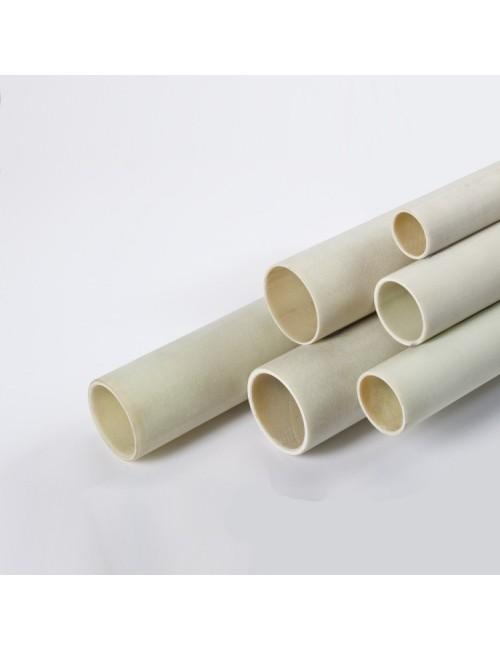 EPOXY600-50 - Rura stewowa ⌀50 z epoksydu - 60cm -