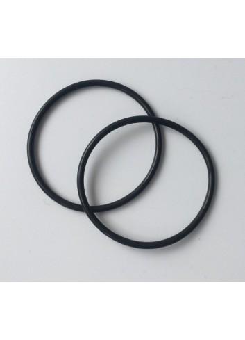 O-RING-BETA10-60 - Oringi do wymiennika ciepła silnika Beta 10-60 -