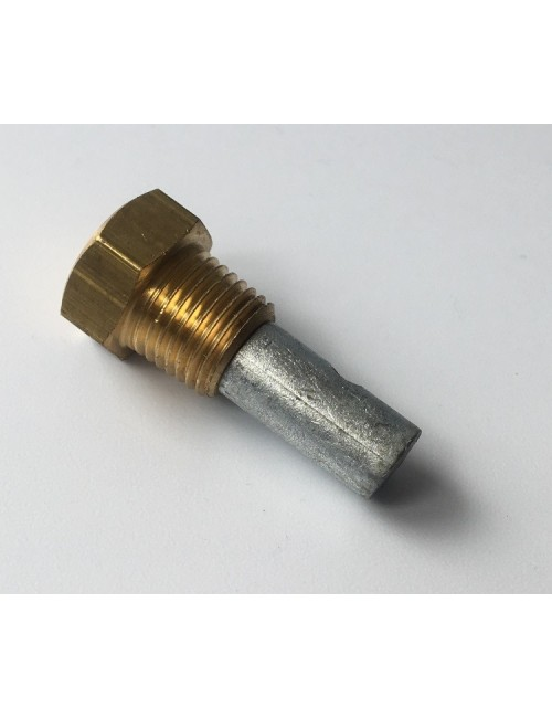 ANODABETA10-115 - Anoda silnika Beta 10-115 -