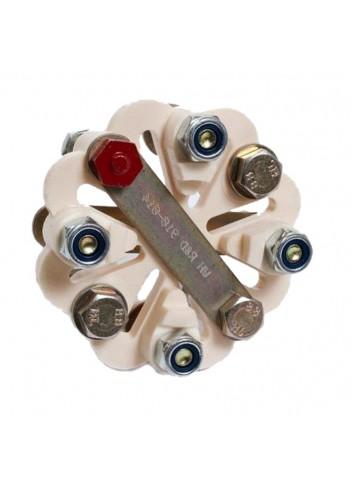 SK018 - Sprzęgło elastyczne SK018 -