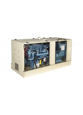 Generator Beta Marine Perkins