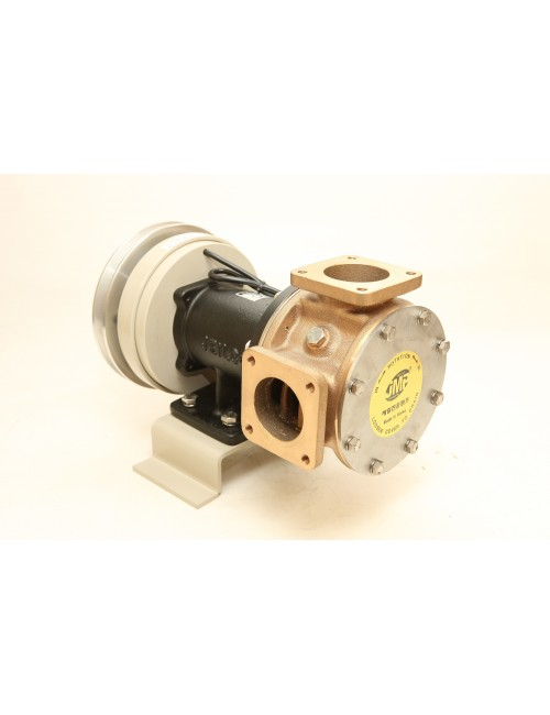 - Pompa ze sprzęgłem JRP-M65LF -