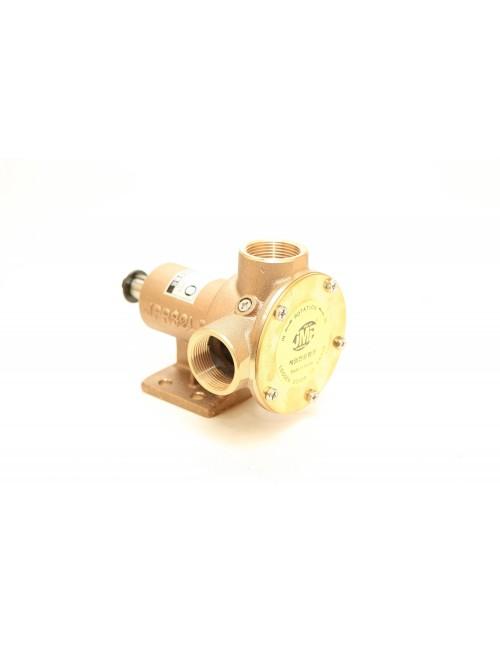 - Pompa uniwersalna JRP-32LP -