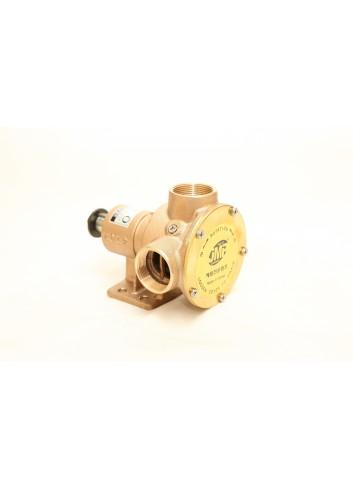 - Pompa uniwersalna JRP-40LP -