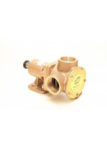 - Pompa uniwersalna JRP-50LP -