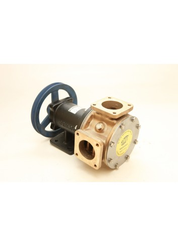 - Pompa uniwersalna JRP-65LF -