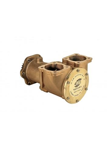 Pompa JPR-CT3530