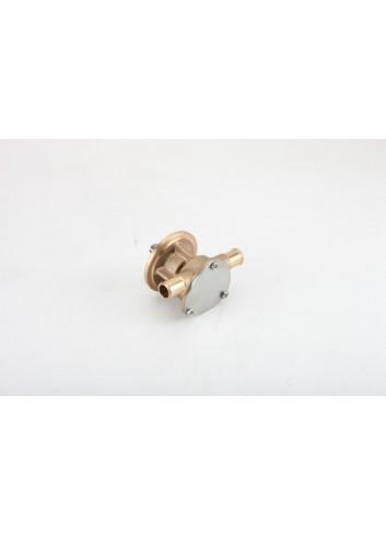 - Pompa Craftsman Marine JPR-CM08IH -