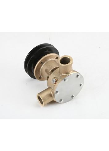 - Pompa Craftsman Marine  JPR-CM10LH -