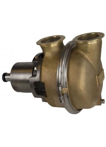 Pompa JPR - C1900