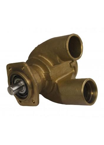 Pompa JPR - C1050