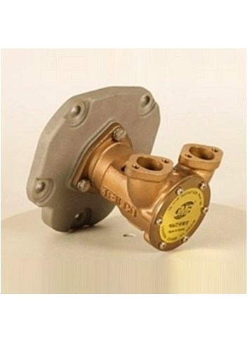 - Pompa Detroit Diesel JPR - G6000F -