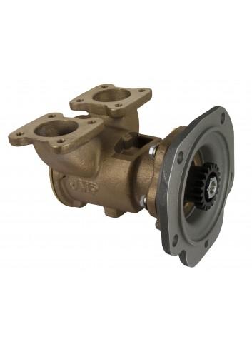- Pompa Detroit Diesel JPR - G6100 -