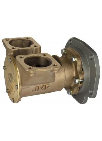 - Pompa Detroit Diesel JPR - G6200 -