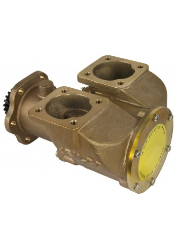 - Pompa Detroit Diesel JPR - G6300 -