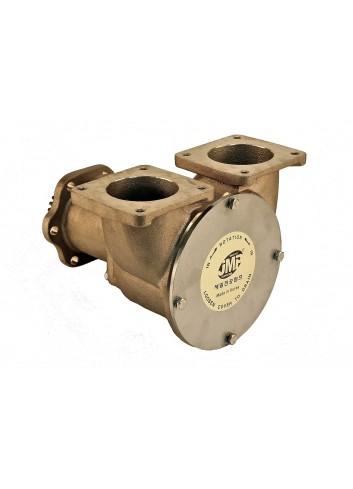 - Pompa Detroit Diesel JPR - G6400 -