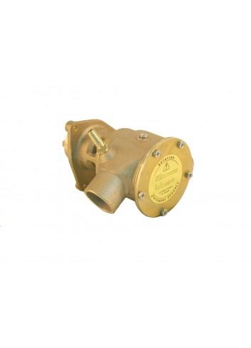 Pompa JPR - HDS250