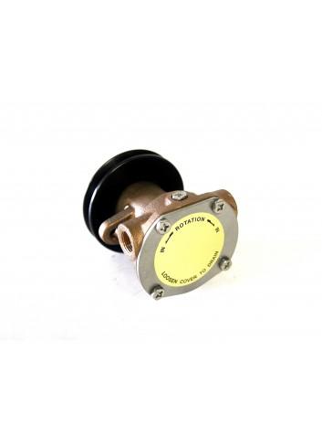 Pompa JPR - KL10IP