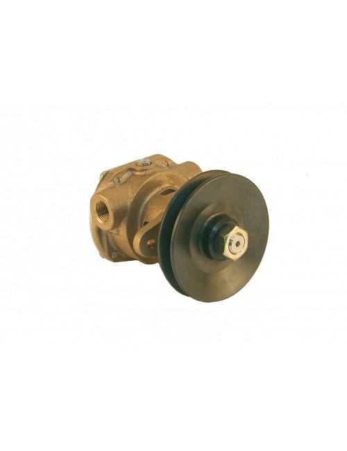 - Pompa Kohler JPR - KL10IP2 -
