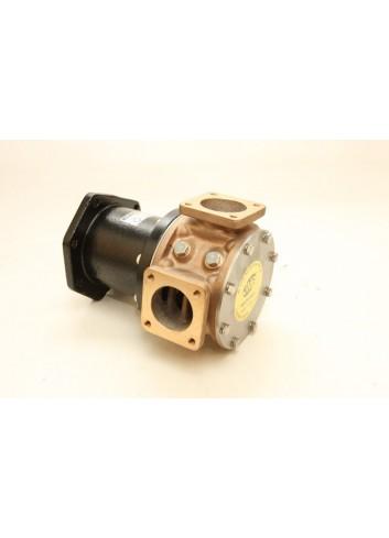 Pompa JPR - MD65LF