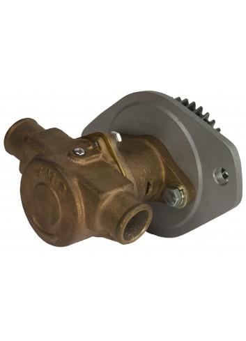 - Pompa Vetus JPR - C1025 -