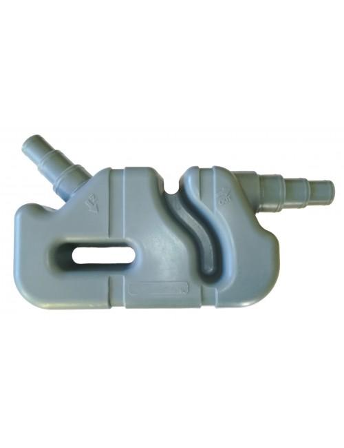 - Tłumik Waterlock na wąż 50mm, 60mm, 75mm -