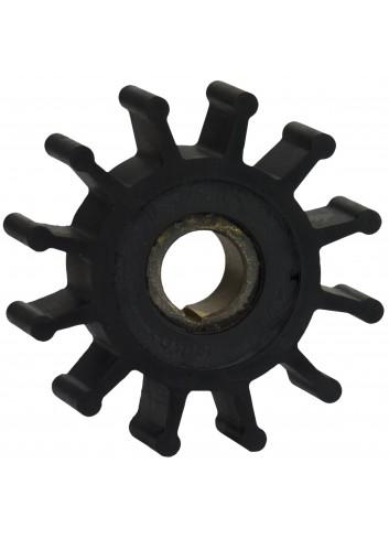 WIR-IMP-JMP-7110 - Wirnik-Impeler JMP 7110 -