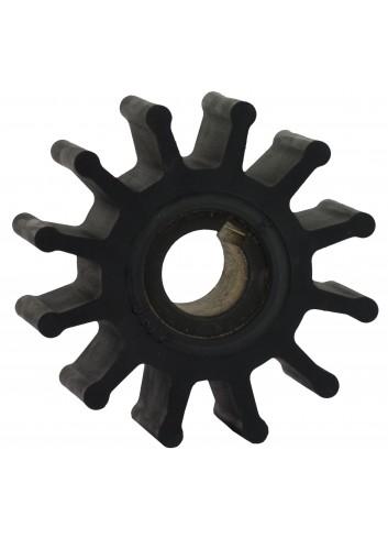 WIR-IMP-JMP-7352 - Wirnik-Impeler JMP 7352 -