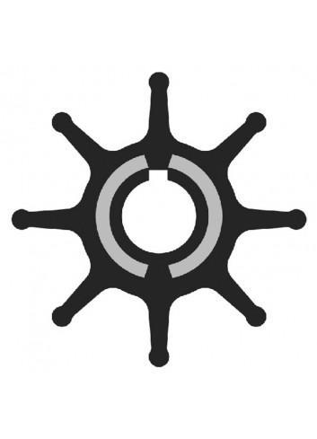 WIR-IMP-JMP-7500 - Wirnik-Impeler JMP 7500 -