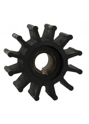 WIR-IMP-JMP-7600 - Wirnik-Impeler JMP 7600 -