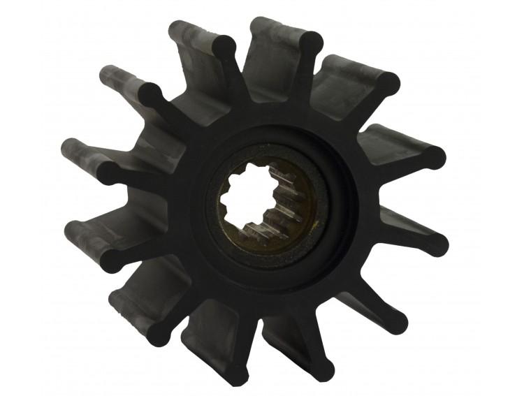 WIR-IMP-JMP-7608 - Wirnik-Impeler JMP 7608 -
