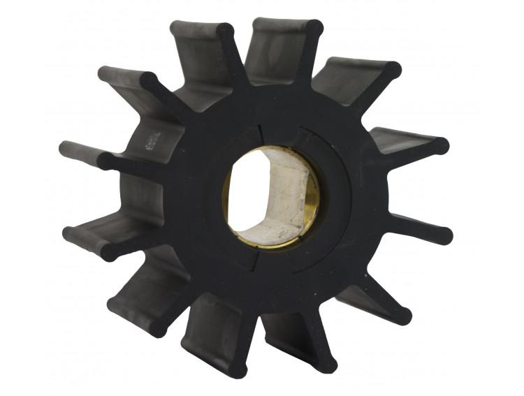 WIR-IMP-JMP-8001 - Wirnik-Impeler JMP 8001 -