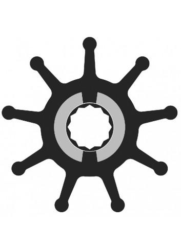 WIR-IMP-JMP-8400 - Wirnik-Impeler JMP 8400 -