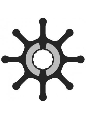 WIR-IMP-JMP-8002 - Wirnik-Impeler JMP 8002 -