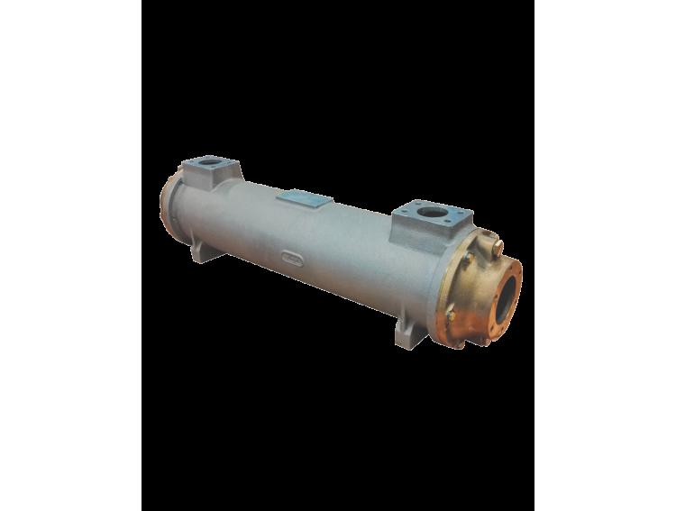 C158-414-1/HP - Chłodnica typu C -