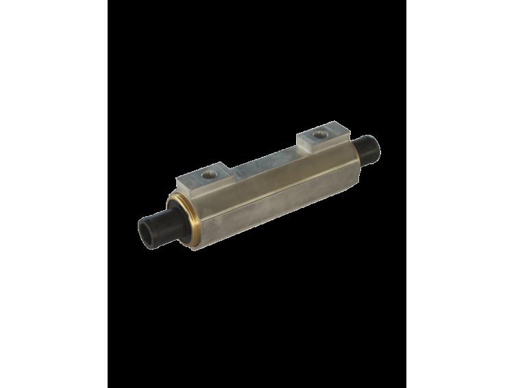 G058-116-1/CC32 - Chłodnica typu G -