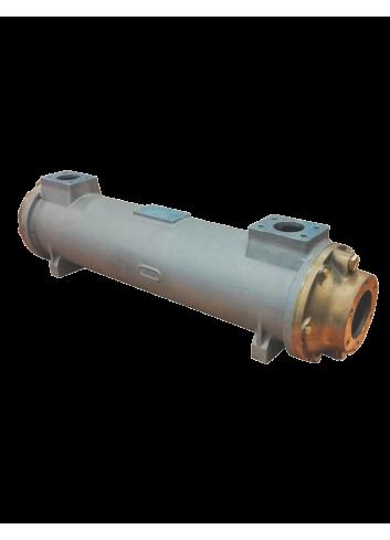 C158-727-1/HP - Chłodnica typu C -
