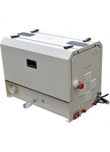 BetaSet/BetaGen 12 - Generator BetaSet/BetaGen 12 -