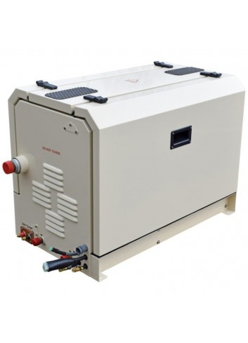 BetaSet/BetaGen 14 - Generator BetaSet/BetaGen 14 -