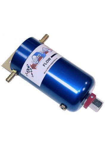 MICROSEP-MFC-50 - Microseparator MFC50 -