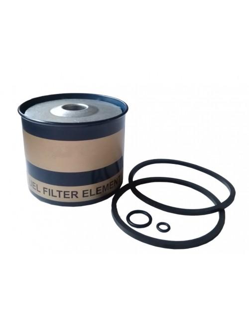 - Wkład do filtra paliwa z odstojnikiem -