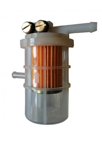 - Filtr paliwa Sole Mini 13124020 -